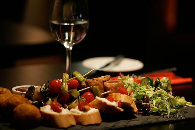 Десерты и прочее: с чем нельзя смешивать алкоголь